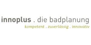 haegele-sanitaer.de